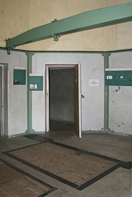 gallows_adelaide_gaol