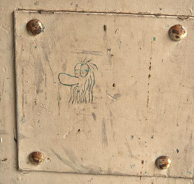graffiti_prisoner