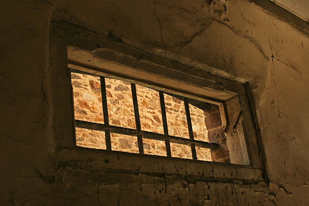 prison_cell_window