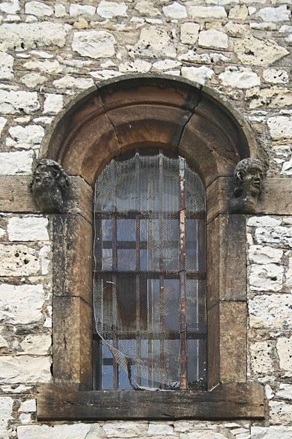 window_adelaide_gaol