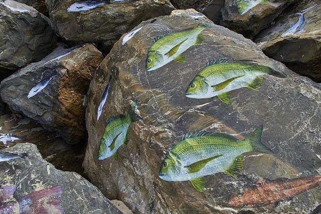 fish escape 2