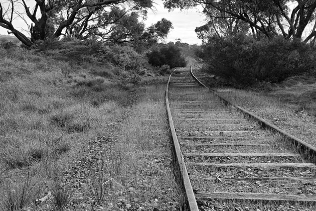 Rockleigh6 bw