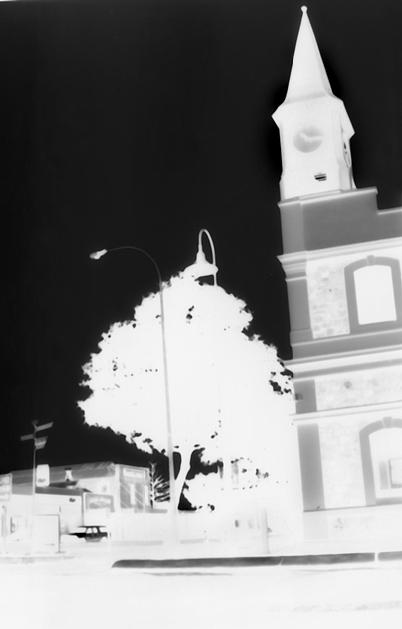 pinhole scan 09