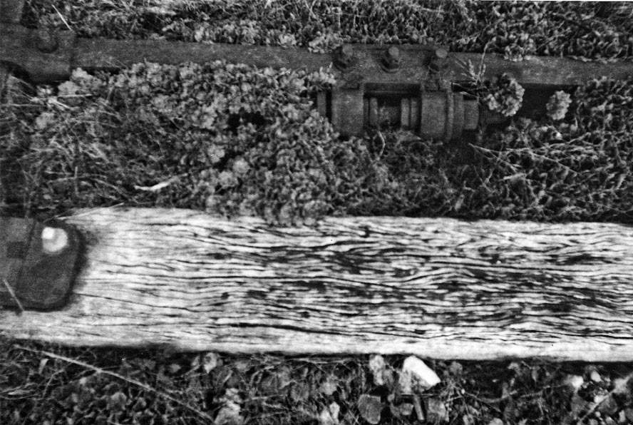 disused-tracks